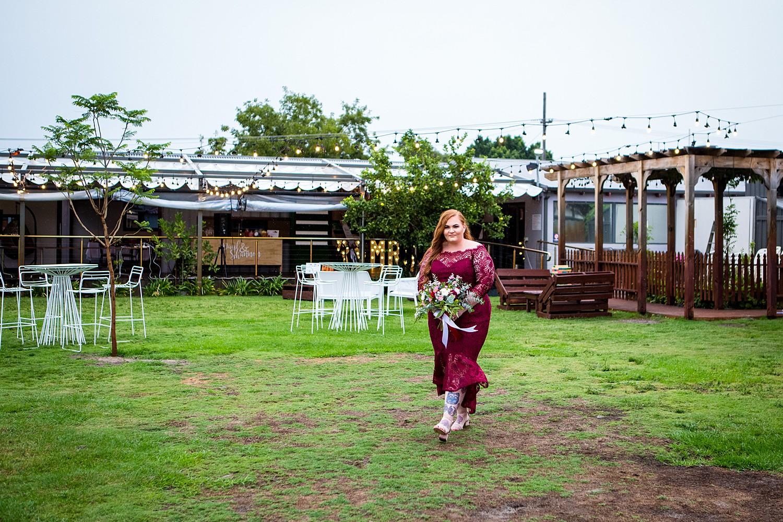 perth_swan_valley_scottish_rainy_wedding_0040.jpg