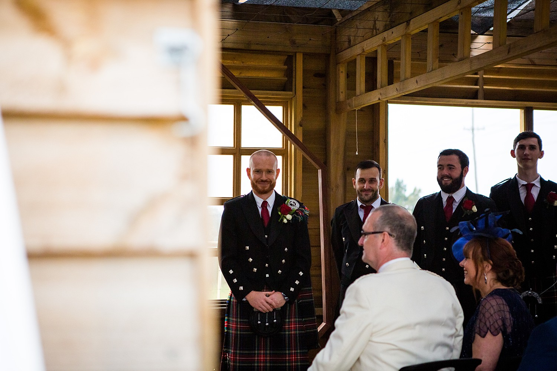 perth_swan_valley_scottish_rainy_wedding_0041.jpg
