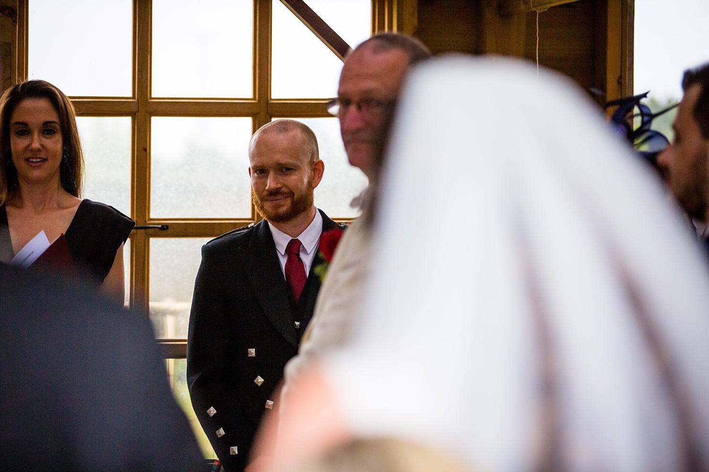 perth_swan_valley_scottish_rainy_wedding_0043.jpg
