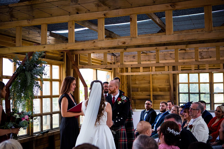 perth_swan_valley_scottish_rainy_wedding_0045.jpg