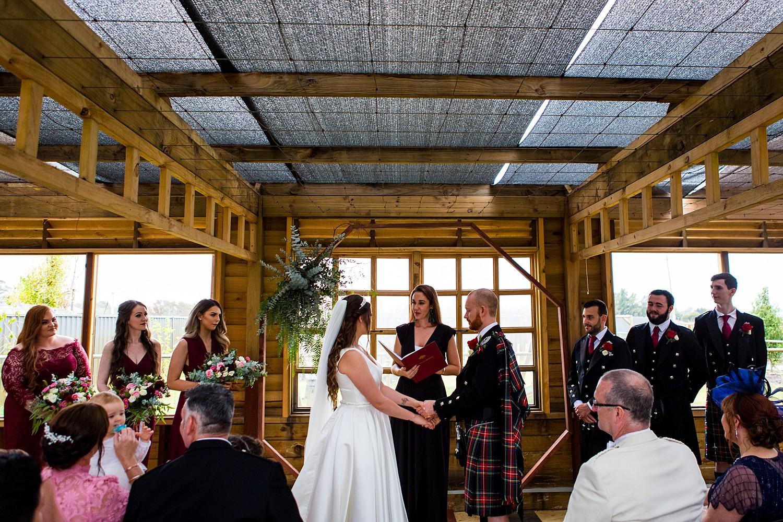 perth_swan_valley_scottish_rainy_wedding_0044.jpg