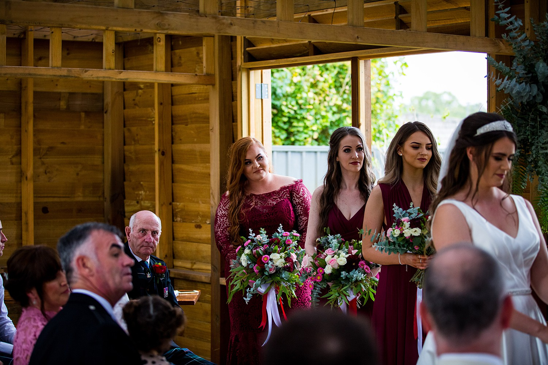 perth_swan_valley_scottish_rainy_wedding_0046.jpg