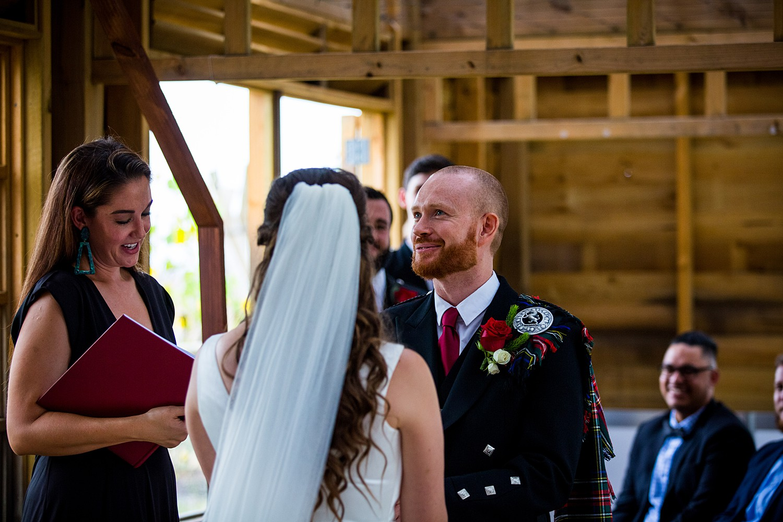 perth_swan_valley_scottish_rainy_wedding_0048.jpg
