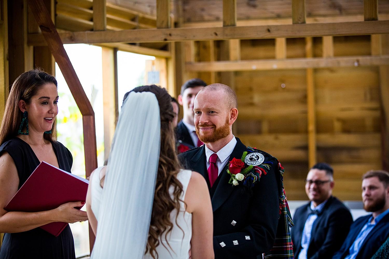 perth_swan_valley_scottish_rainy_wedding_0049.jpg