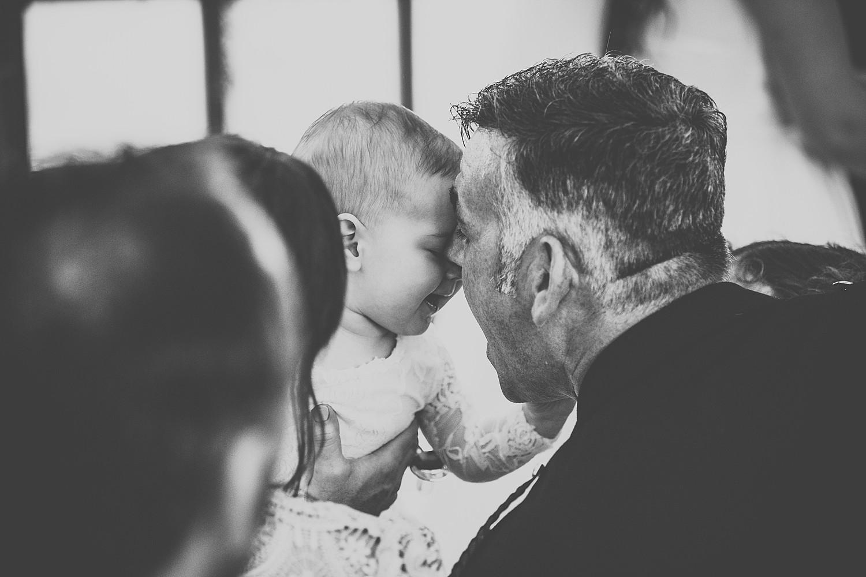 perth_swan_valley_scottish_rainy_wedding_0050.jpg