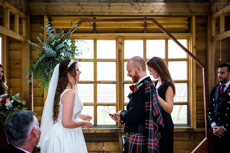 perth_swan_valley_scottish_rainy_wedding_0051.jpg