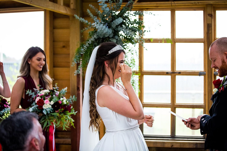 perth_swan_valley_scottish_rainy_wedding_0052.jpg