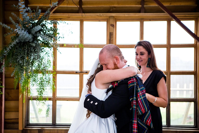 perth_swan_valley_scottish_rainy_wedding_0053.jpg