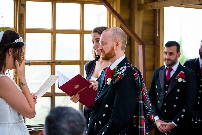 perth_swan_valley_scottish_rainy_wedding_0055.jpg