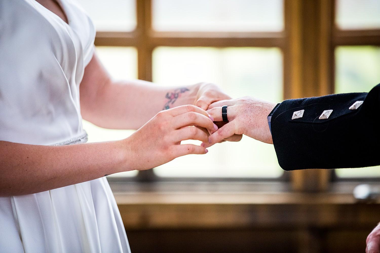 perth_swan_valley_scottish_rainy_wedding_0058.jpg