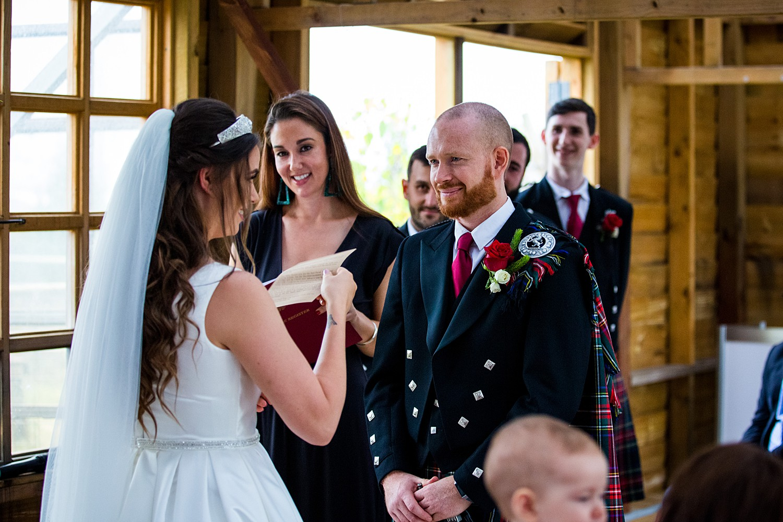 perth_swan_valley_scottish_rainy_wedding_0056.jpg