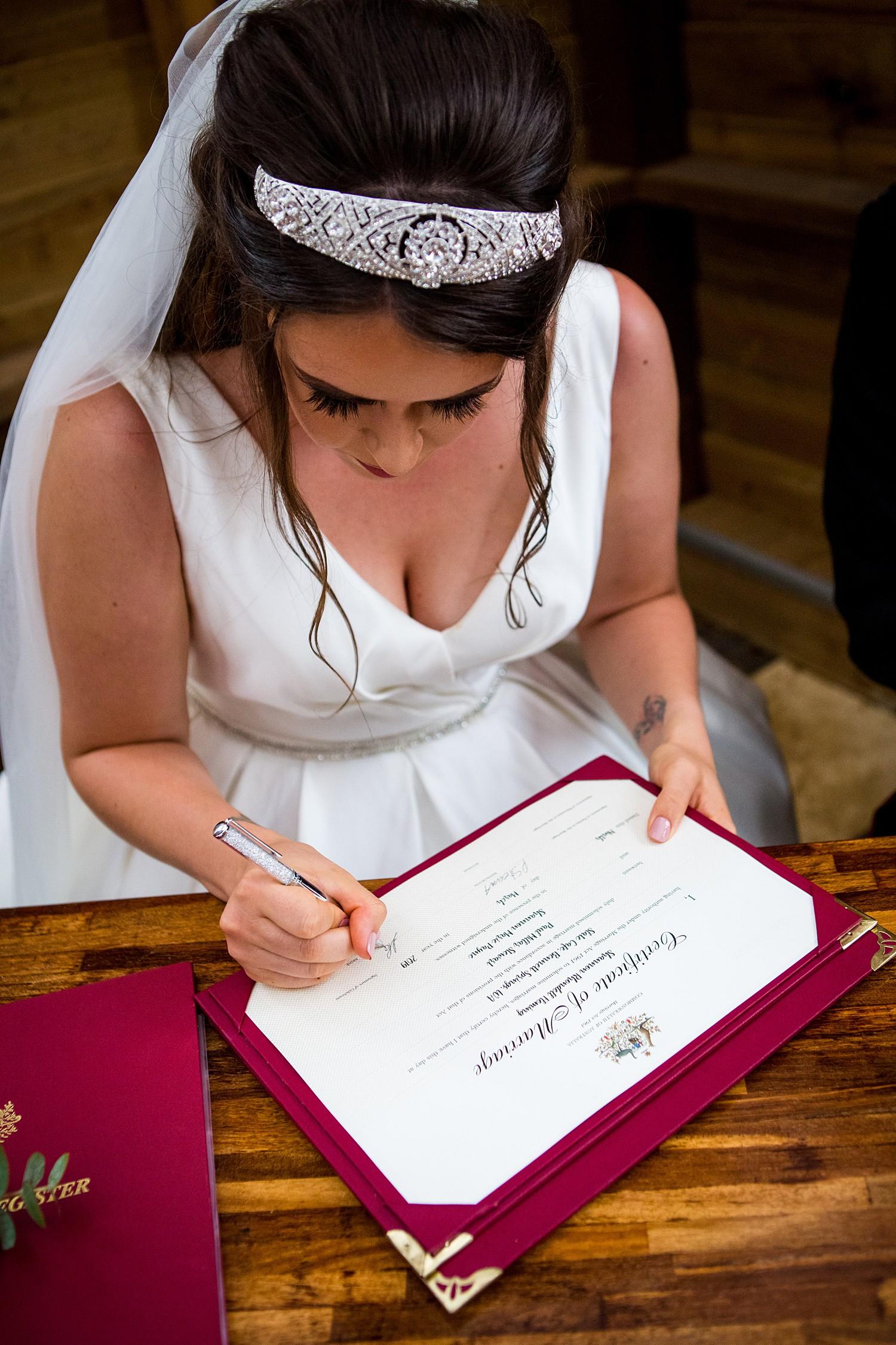 perth_swan_valley_scottish_rainy_wedding_0059.jpg