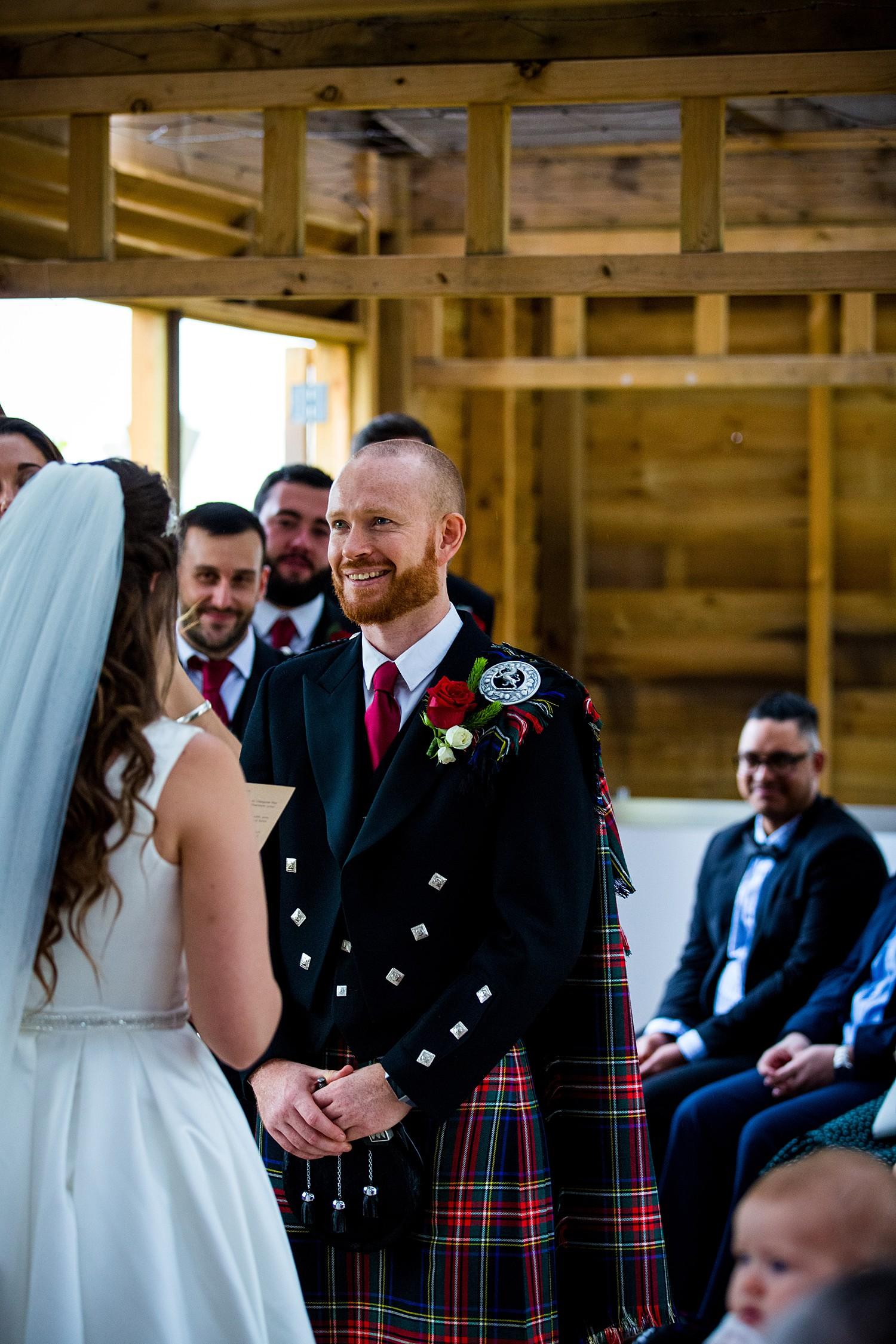 perth_swan_valley_scottish_rainy_wedding_0057.jpg
