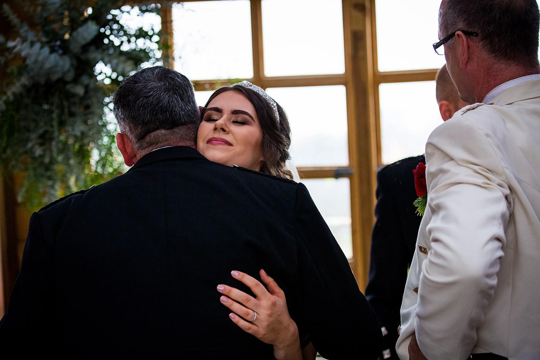 perth_swan_valley_scottish_rainy_wedding_0064.jpg