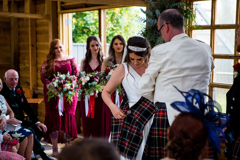 perth_swan_valley_scottish_rainy_wedding_0062.jpg