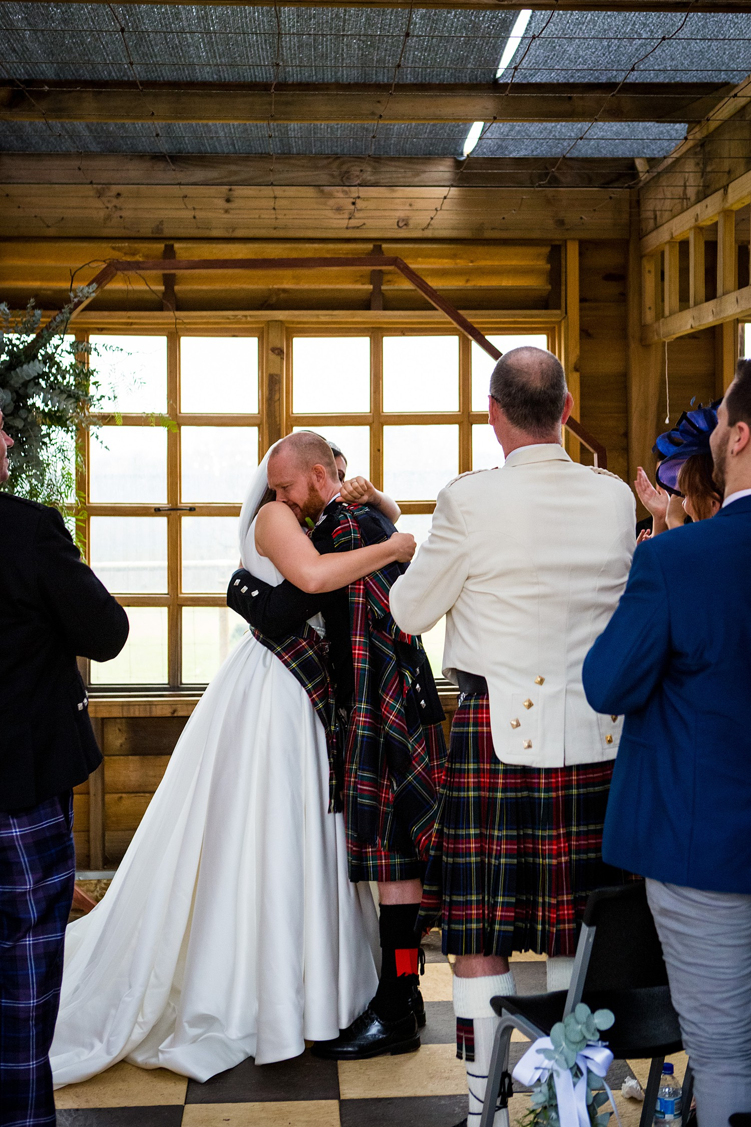 perth_swan_valley_scottish_rainy_wedding_0063.jpg