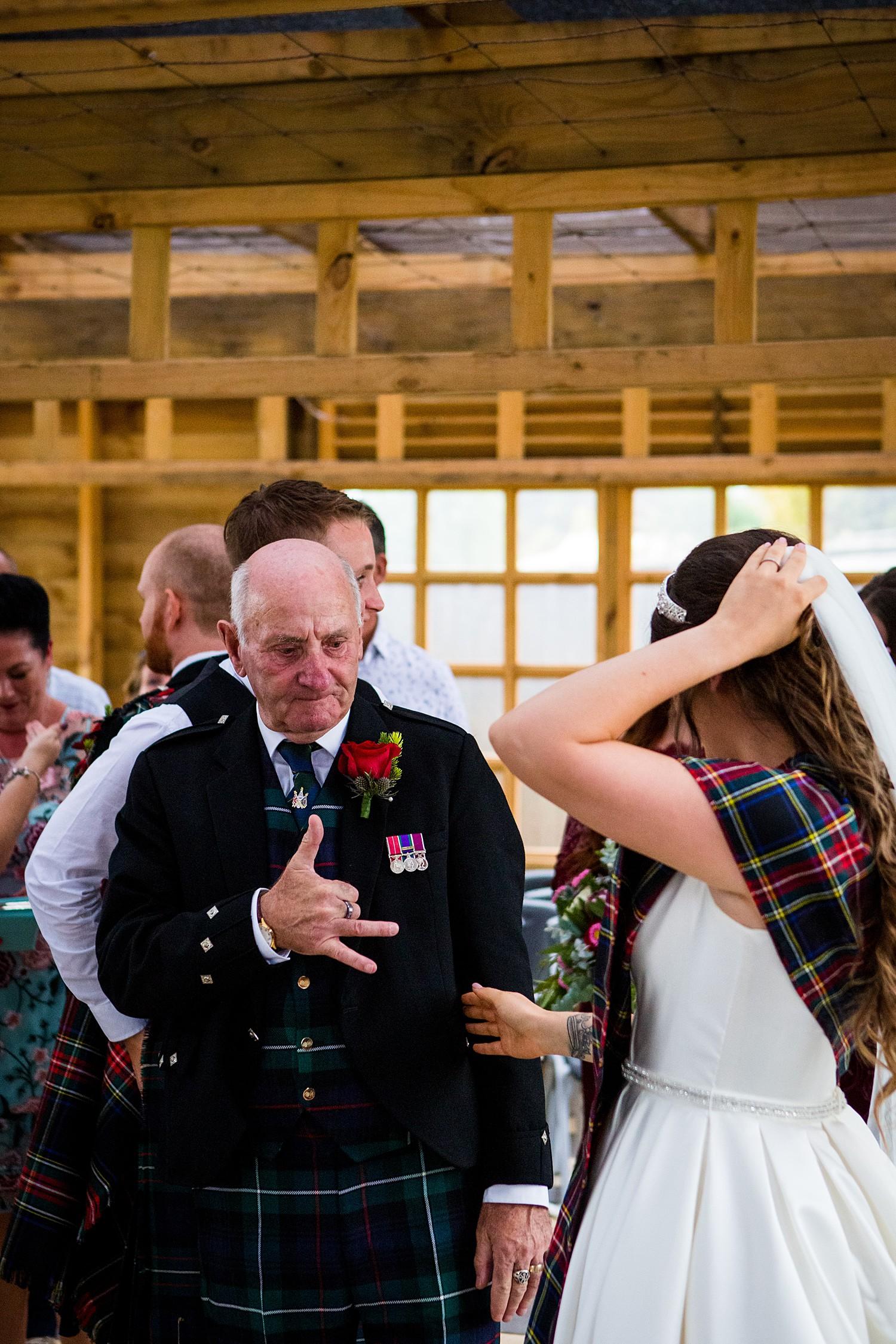 perth_swan_valley_scottish_rainy_wedding_0068.jpg