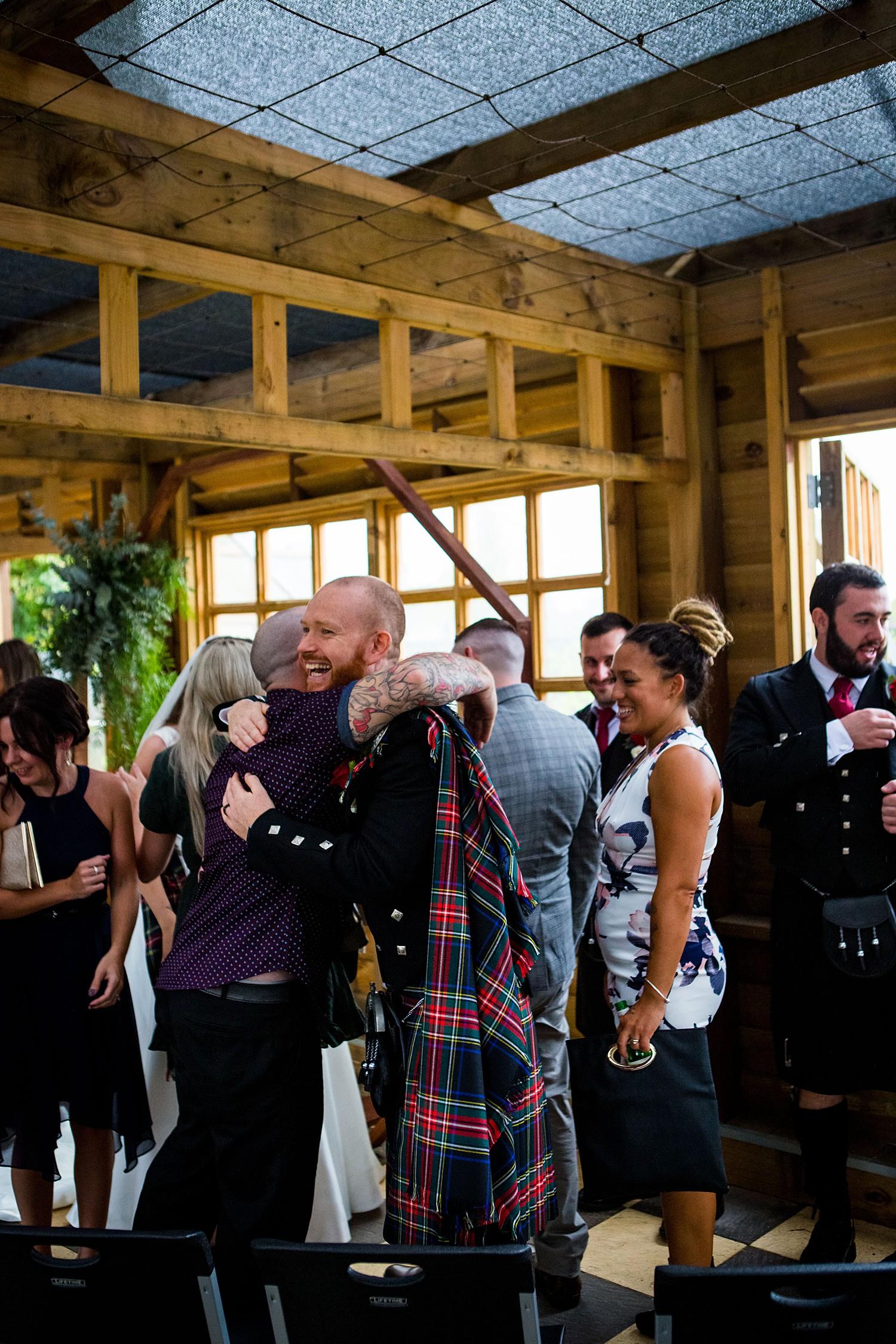 perth_swan_valley_scottish_rainy_wedding_0066.jpg