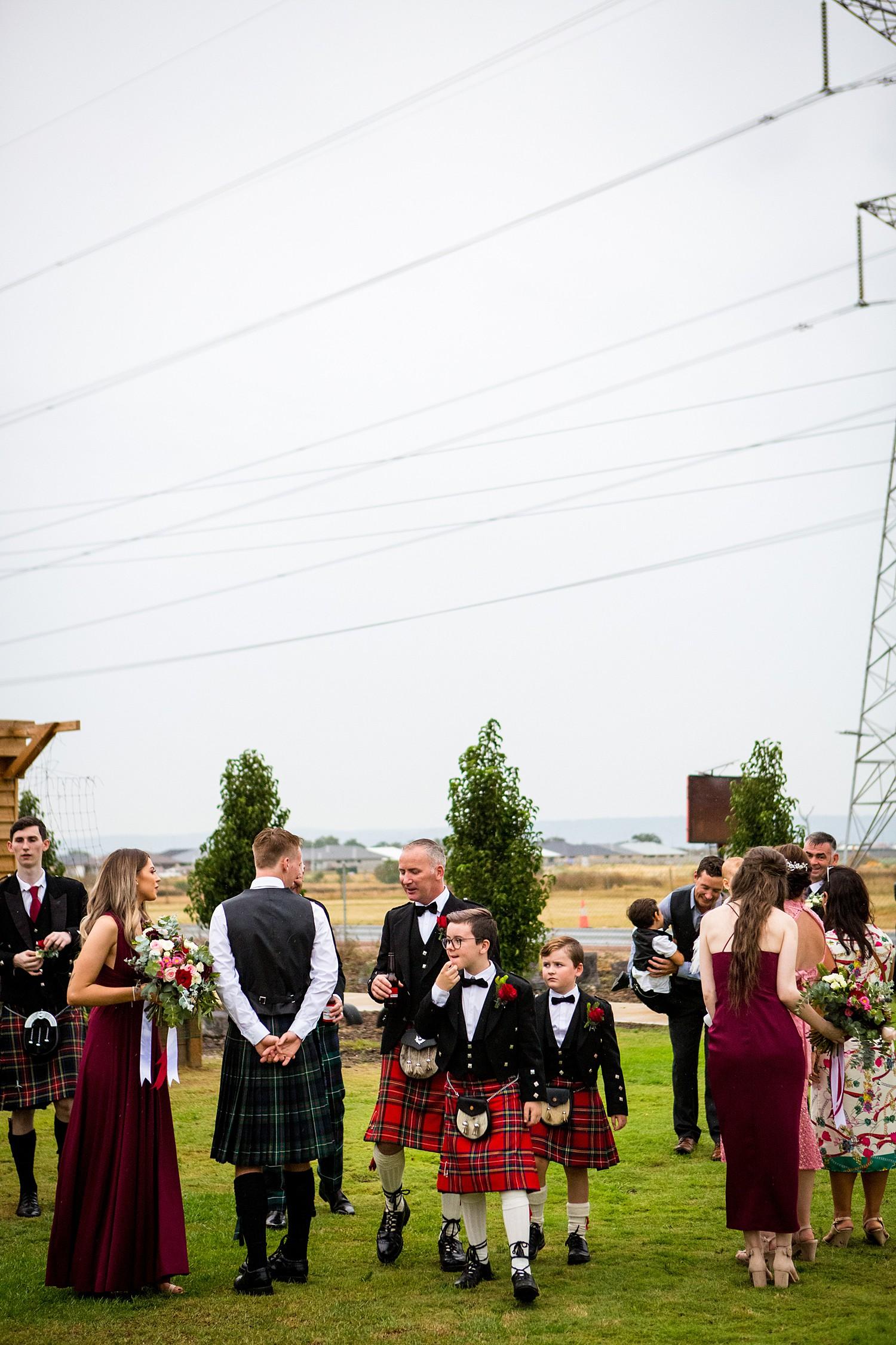 perth_swan_valley_scottish_rainy_wedding_0071.jpg