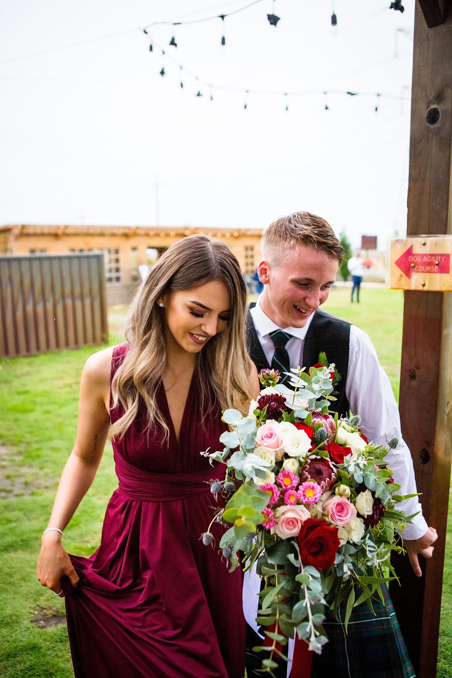 perth_swan_valley_scottish_rainy_wedding_0072.jpg