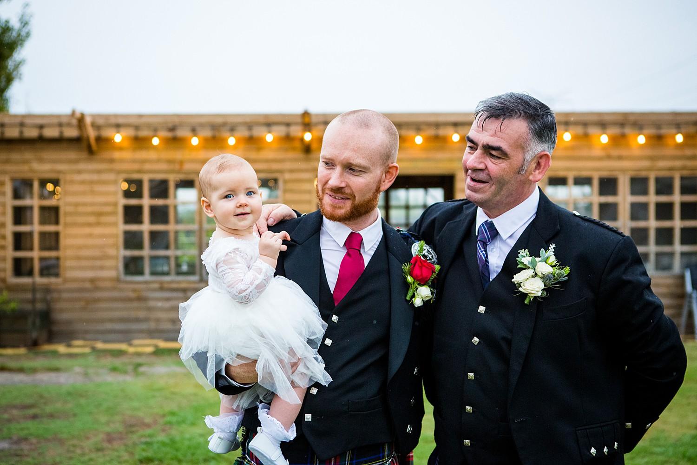 perth_swan_valley_scottish_rainy_wedding_0073.jpg