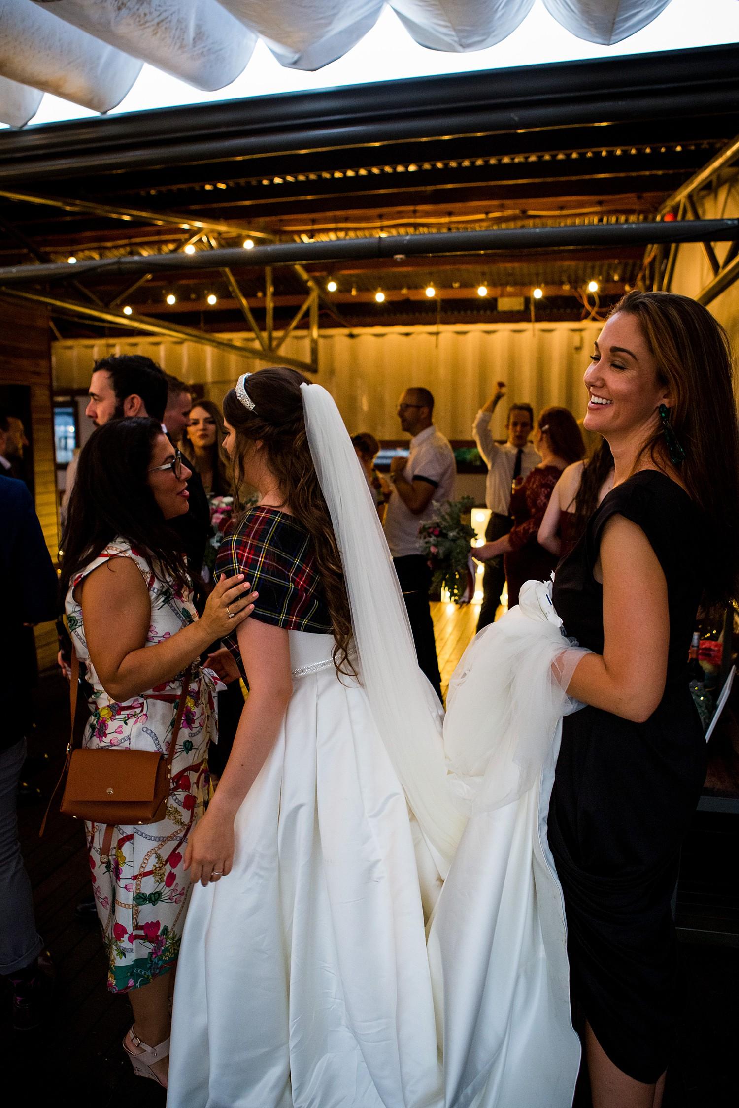 perth_swan_valley_scottish_rainy_wedding_0076.jpg