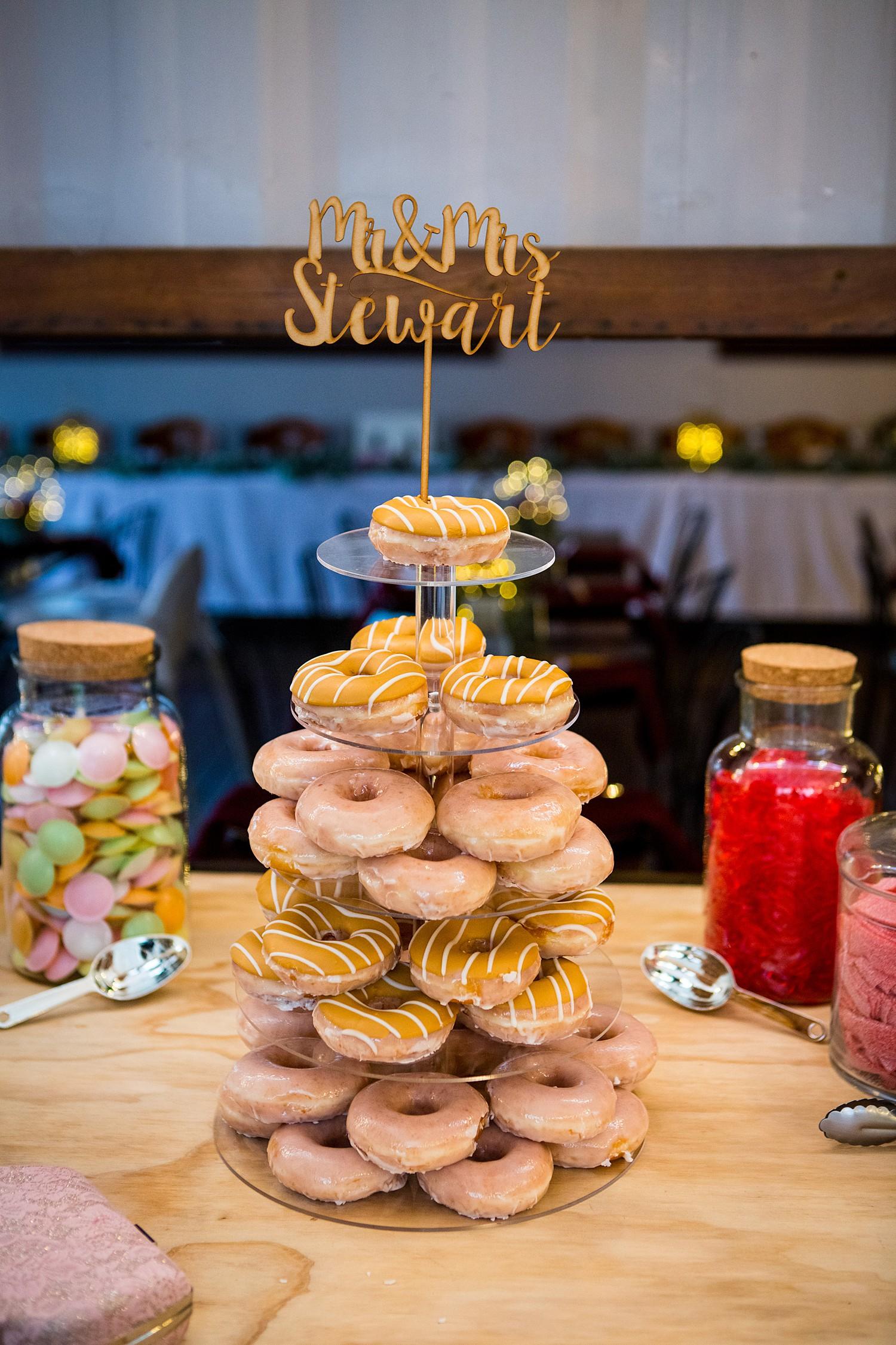 perth_swan_valley_scottish_rainy_wedding_0078.jpg