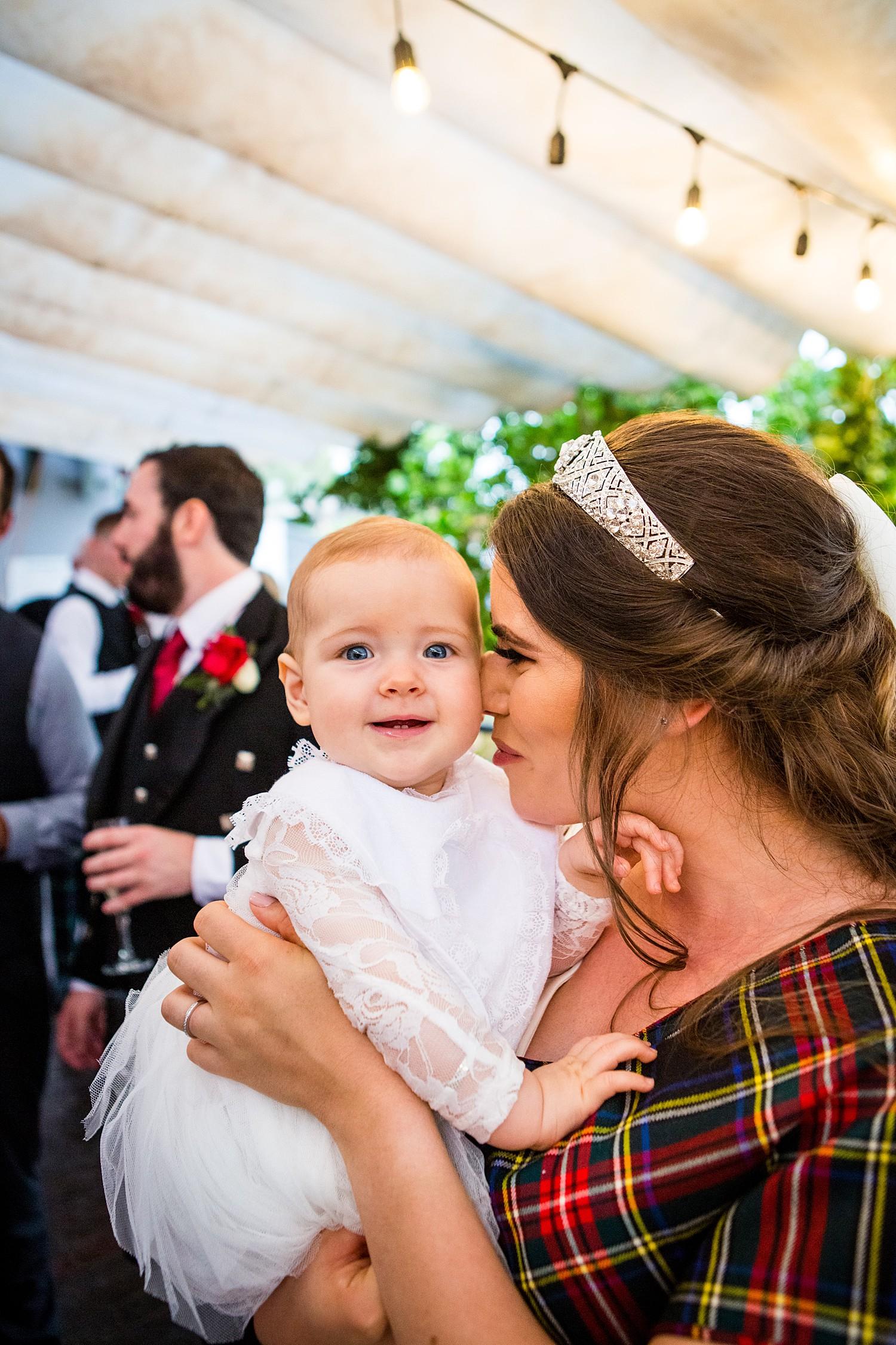 perth_swan_valley_scottish_rainy_wedding_0080.jpg