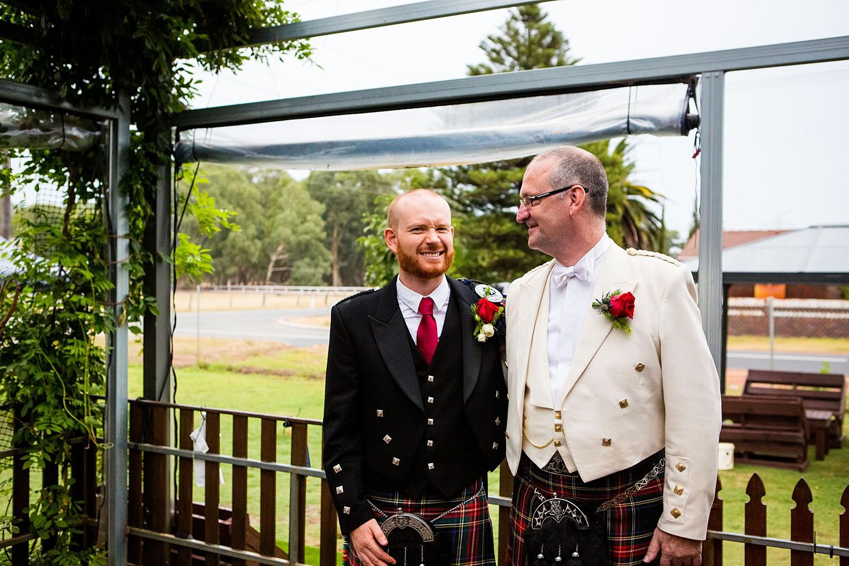 perth_swan_valley_scottish_rainy_wedding_0084.jpg