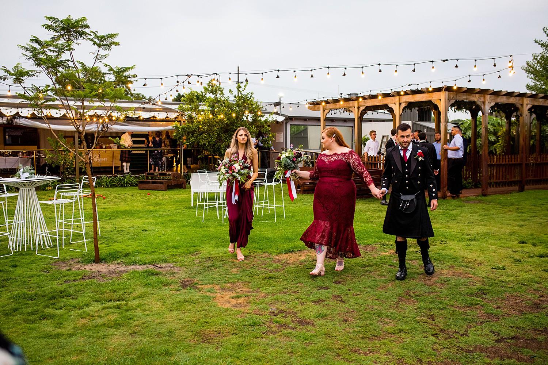 perth_swan_valley_scottish_rainy_wedding_0086.jpg