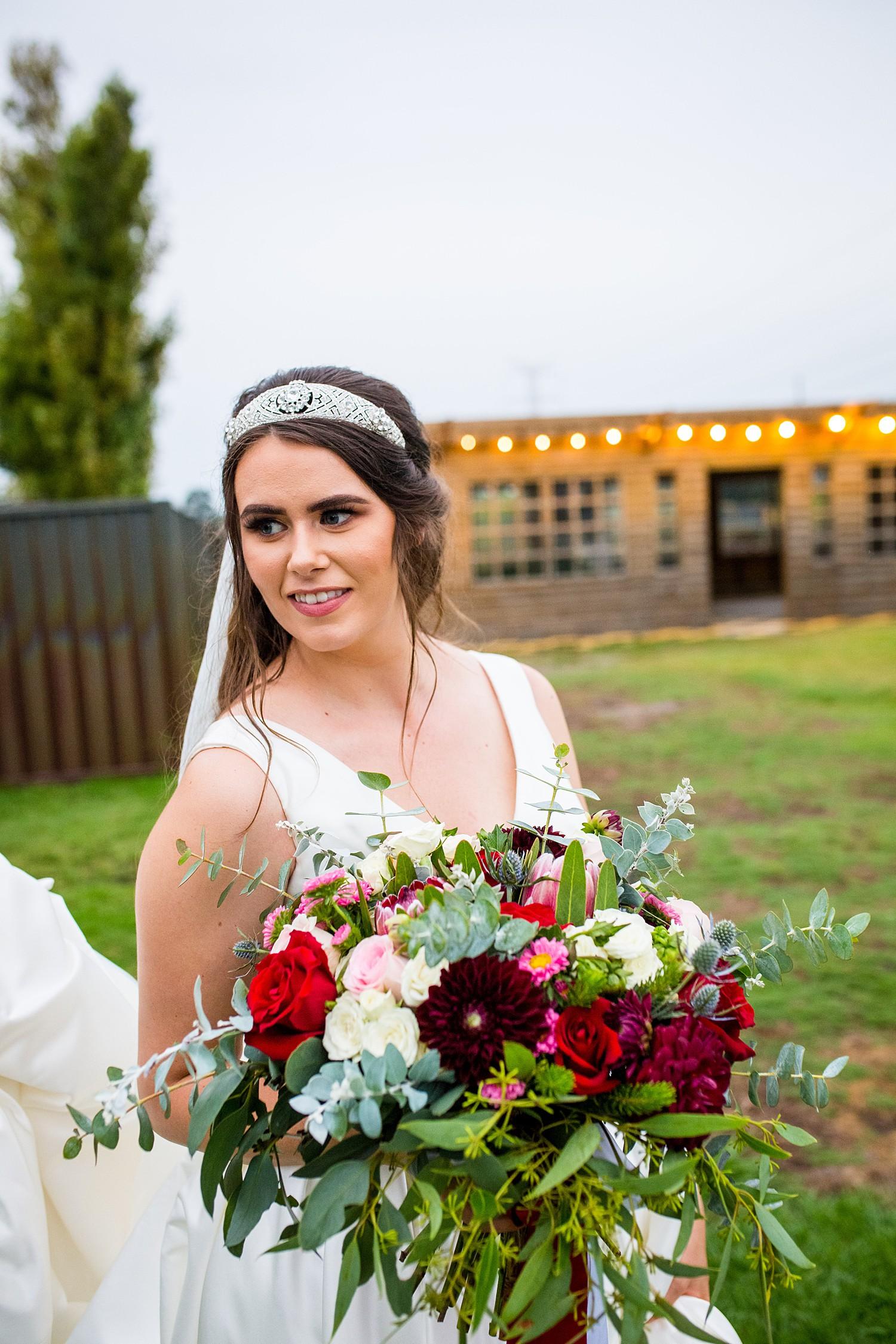 perth_swan_valley_scottish_rainy_wedding_0085.jpg