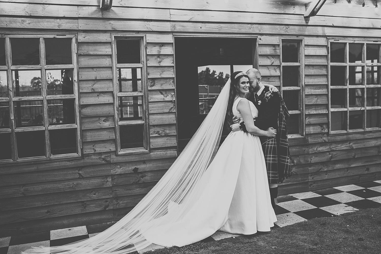 perth_swan_valley_scottish_rainy_wedding_0091.jpg