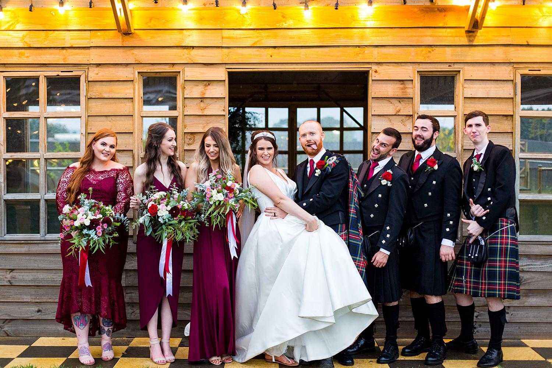 perth_swan_valley_scottish_rainy_wedding_0092.jpg