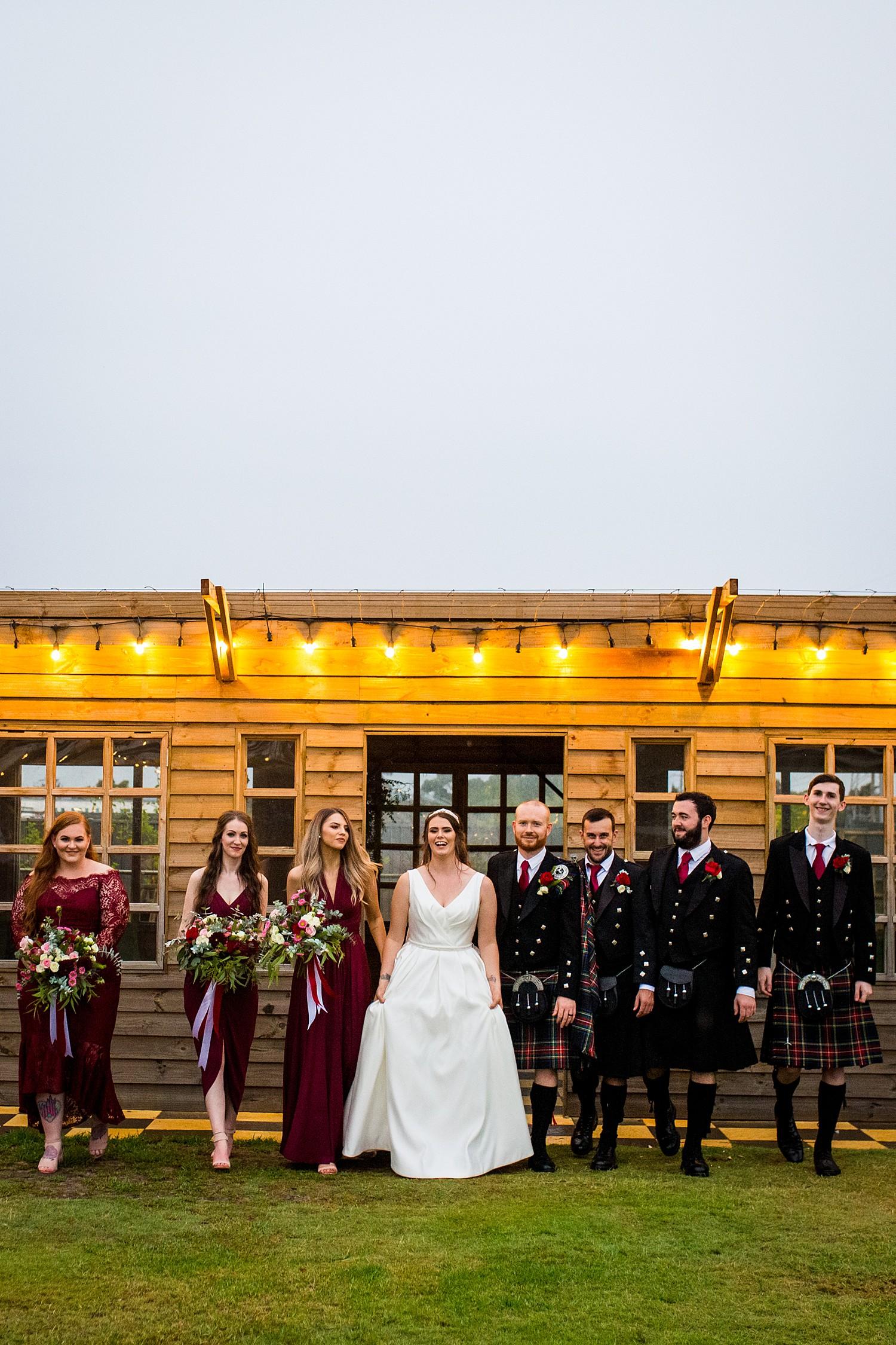 perth_swan_valley_scottish_rainy_wedding_0093.jpg