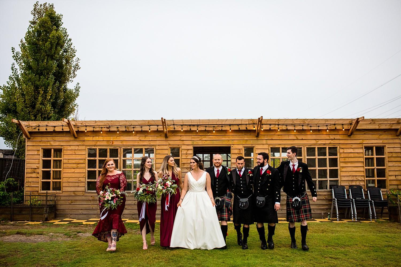 perth_swan_valley_scottish_rainy_wedding_0094.jpg