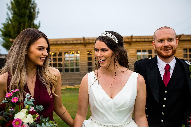 perth_swan_valley_scottish_rainy_wedding_0096.jpg
