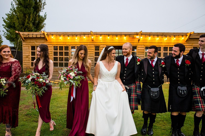 perth_swan_valley_scottish_rainy_wedding_0095.jpg