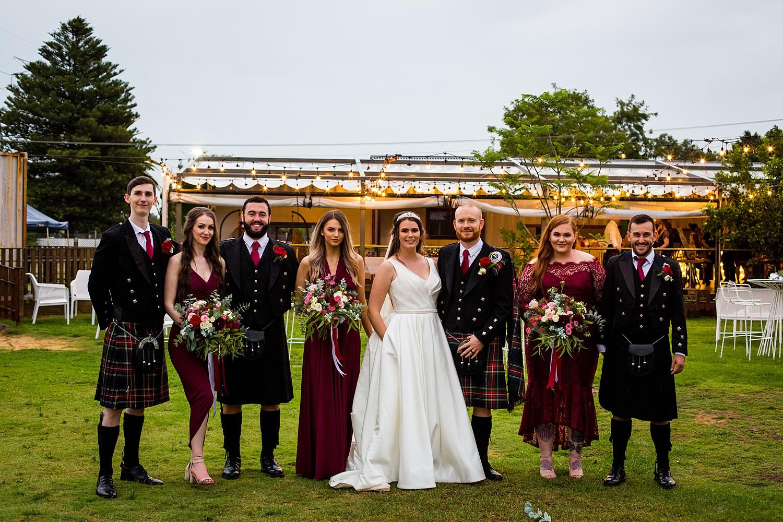 perth_swan_valley_scottish_rainy_wedding_0097.jpg