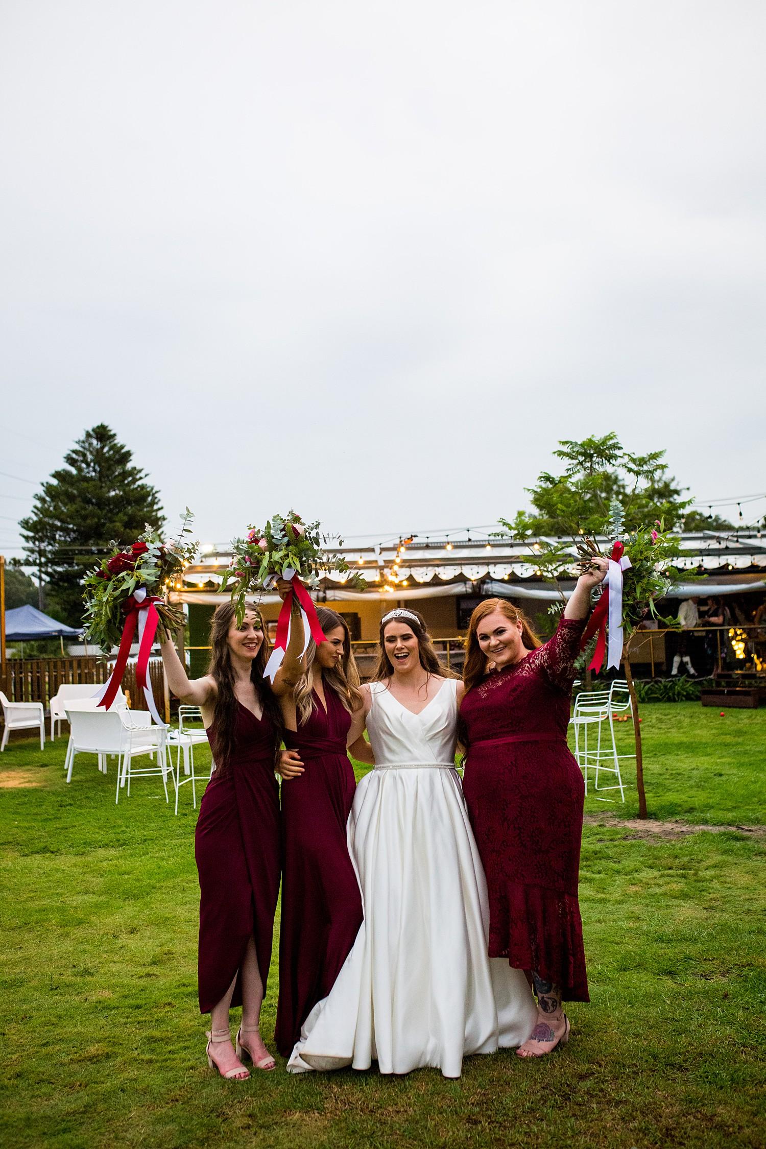 perth_swan_valley_scottish_rainy_wedding_0098.jpg