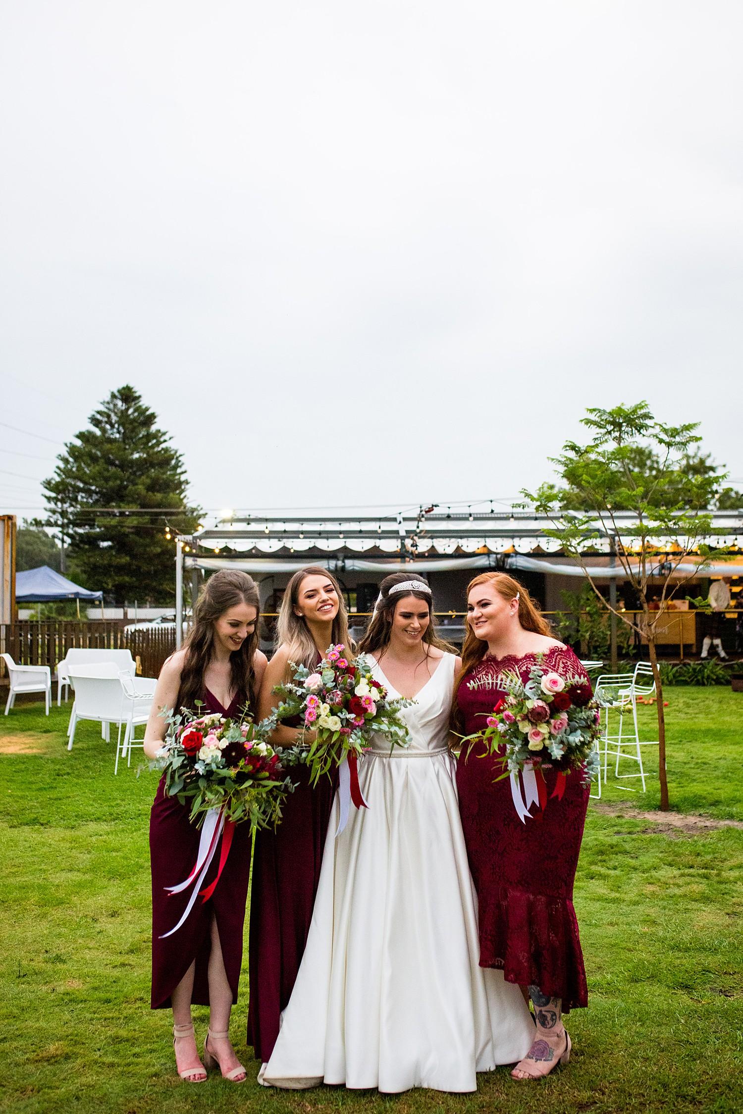 perth_swan_valley_scottish_rainy_wedding_0099.jpg