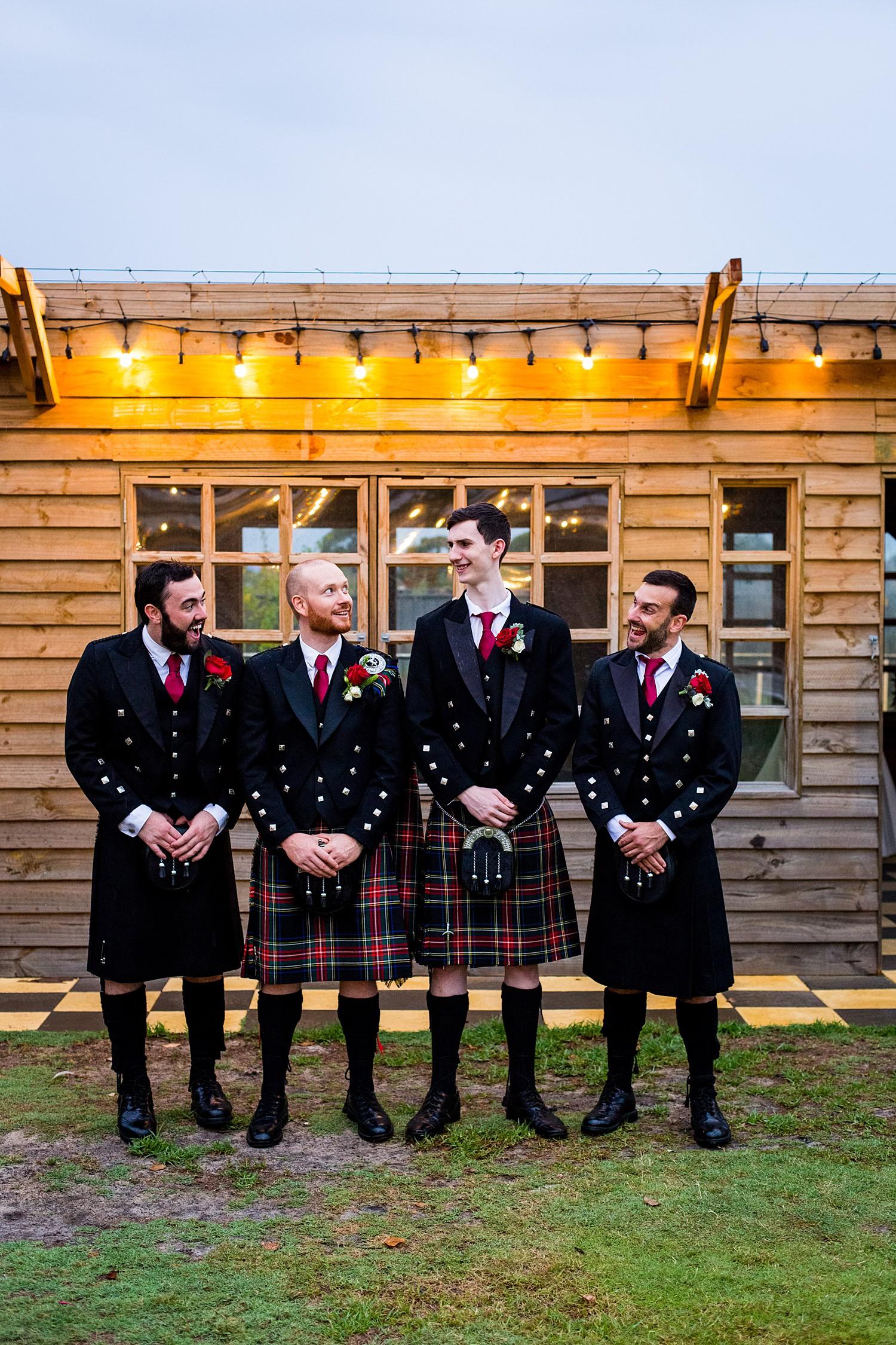 perth_swan_valley_scottish_rainy_wedding_0100.jpg