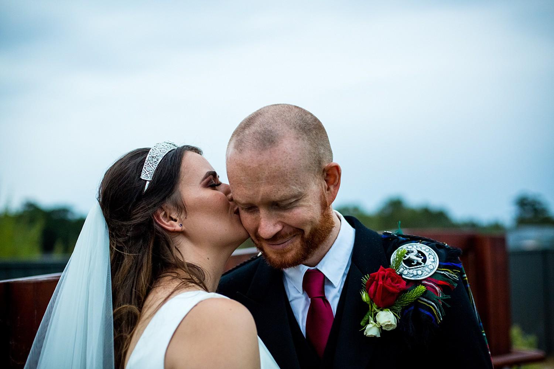 perth_swan_valley_scottish_rainy_wedding_0105.jpg