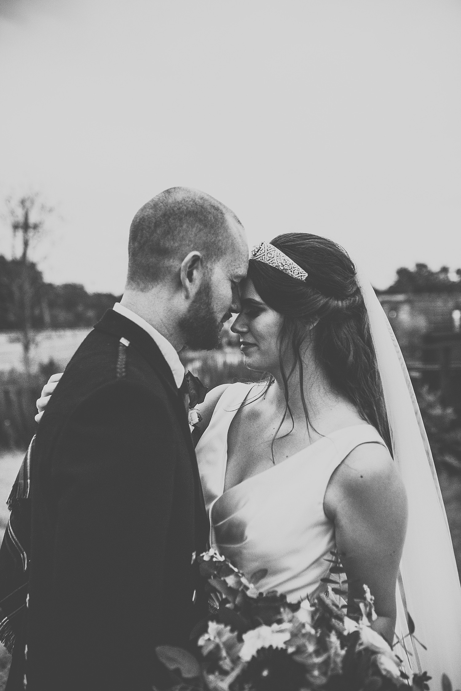 perth_swan_valley_scottish_rainy_wedding_0107.jpg