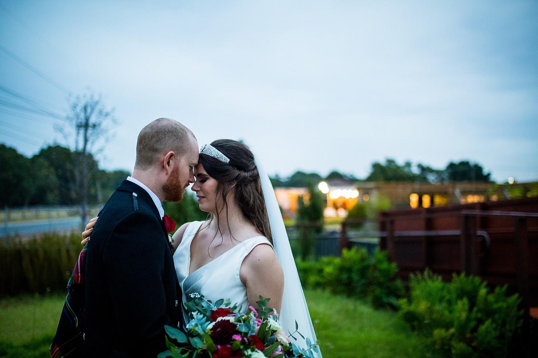 perth_swan_valley_scottish_rainy_wedding_0108.jpg