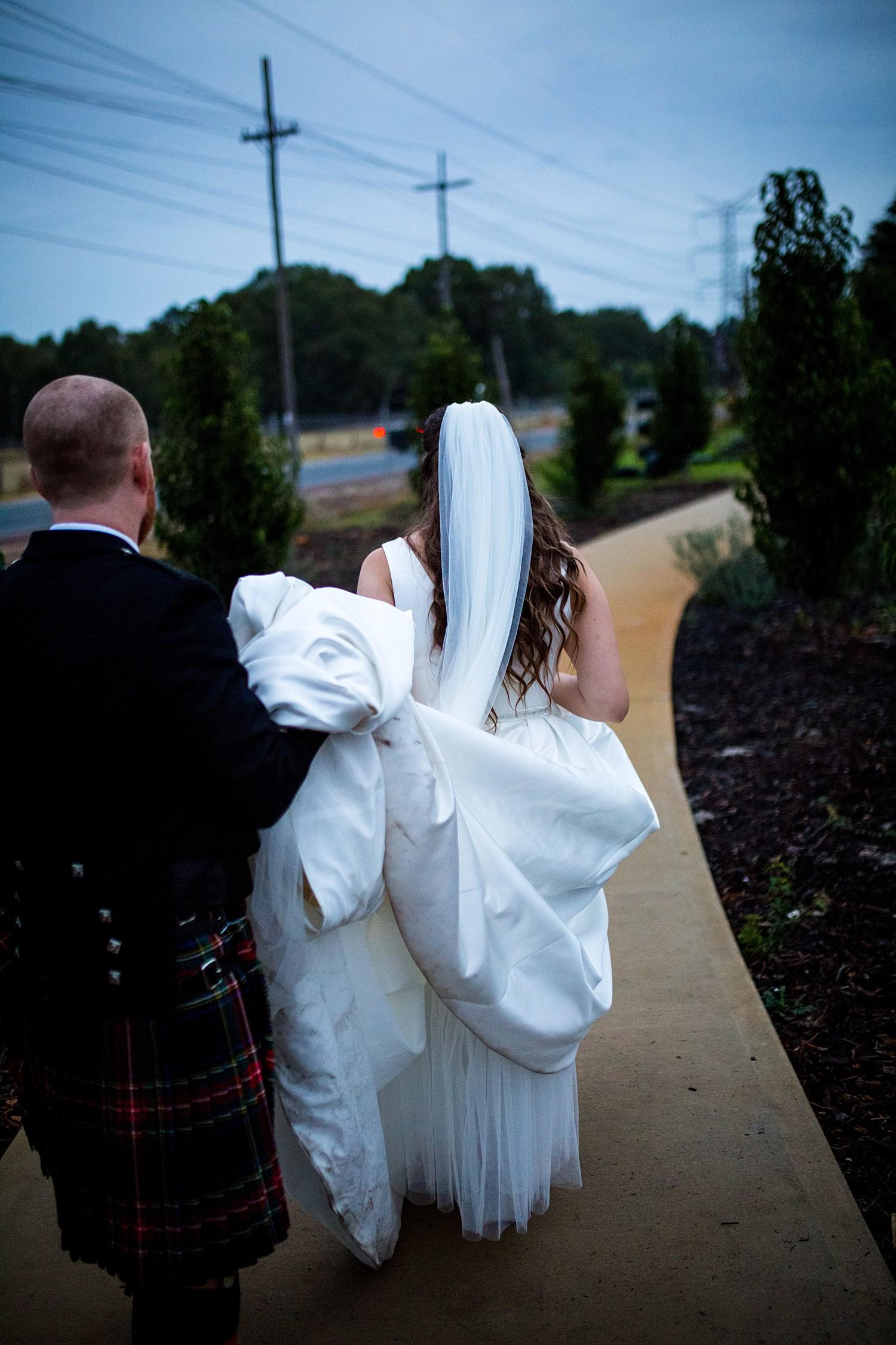perth_swan_valley_scottish_rainy_wedding_0109.jpg