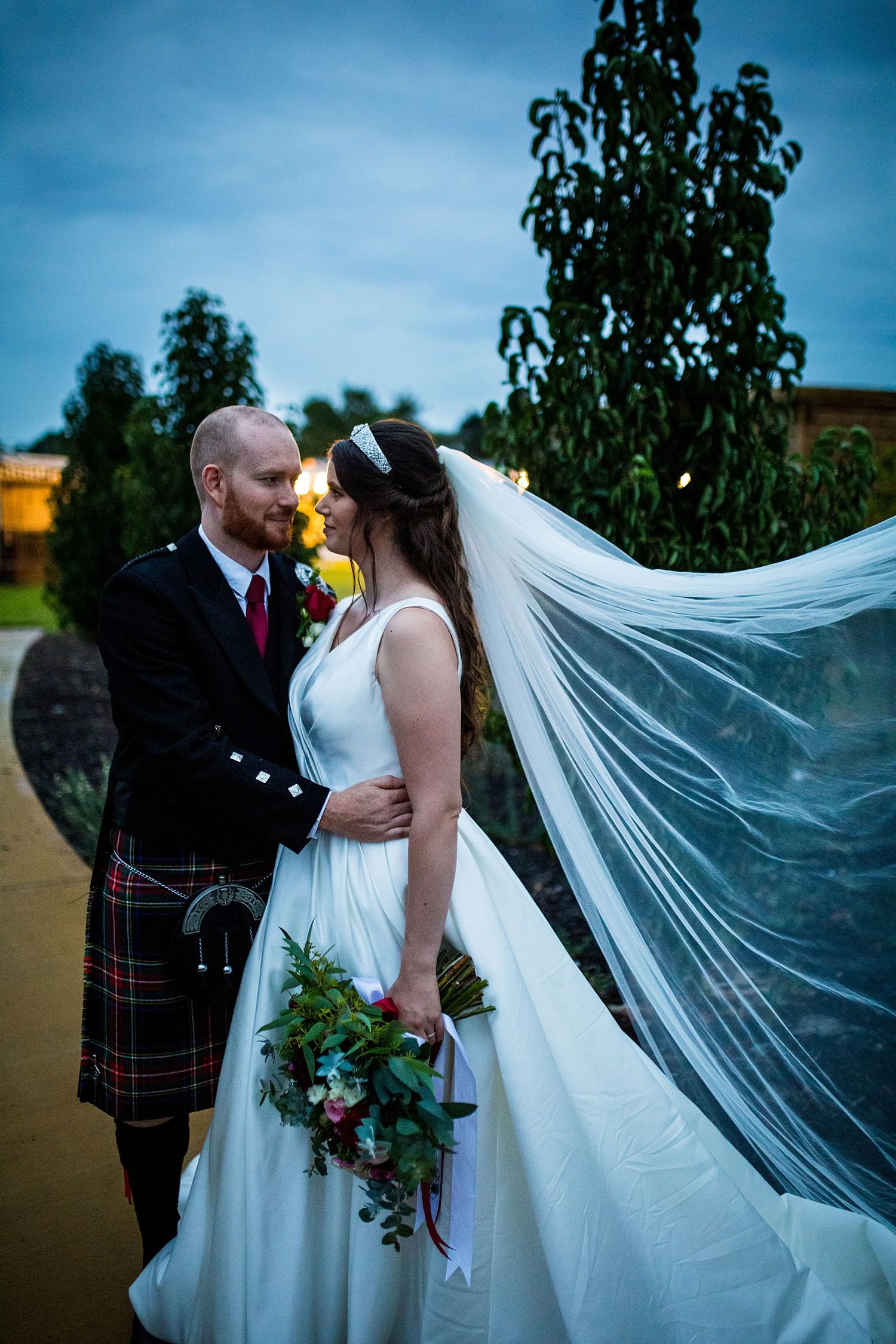 perth_swan_valley_scottish_rainy_wedding_0110.jpg