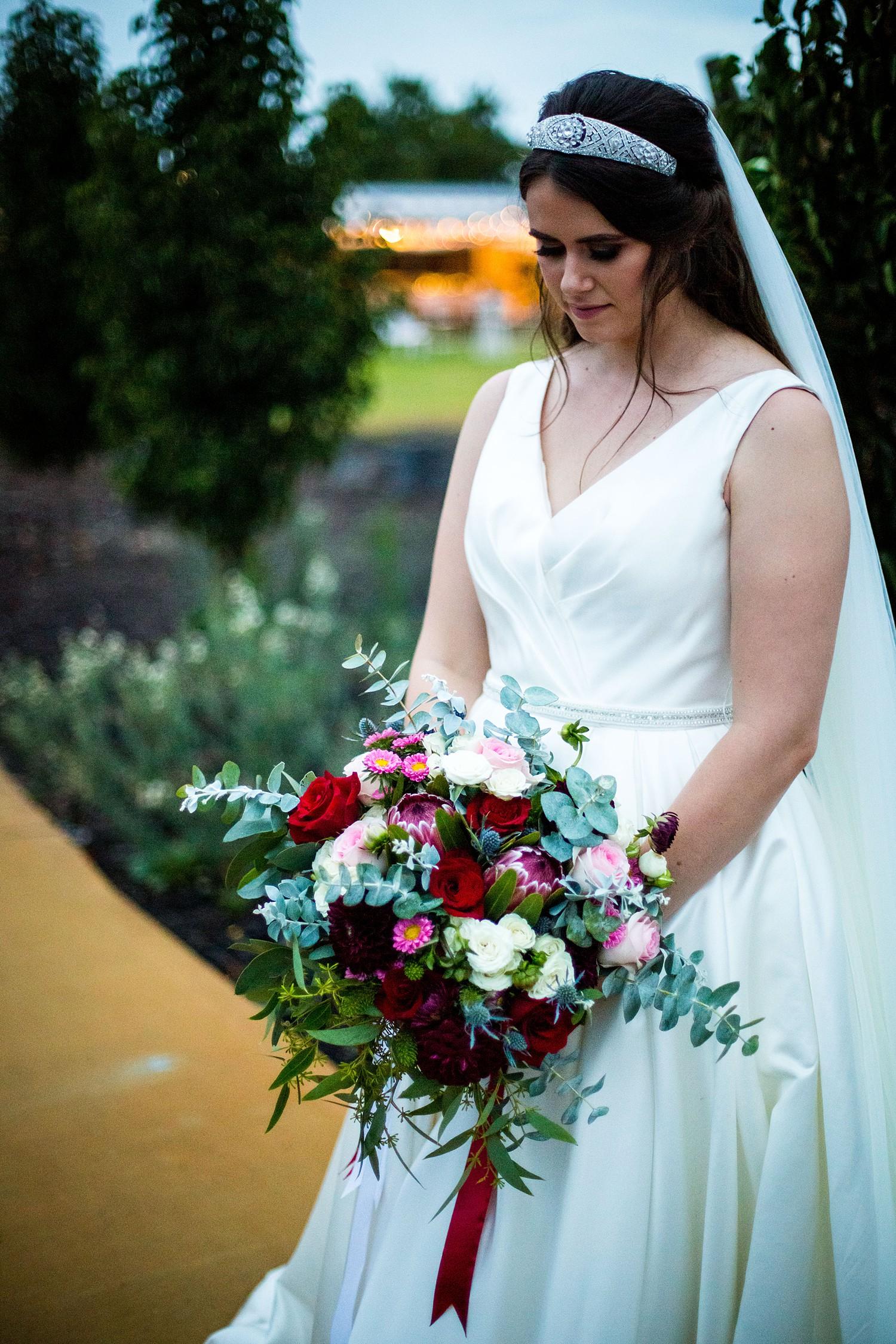 perth_swan_valley_scottish_rainy_wedding_0111.jpg