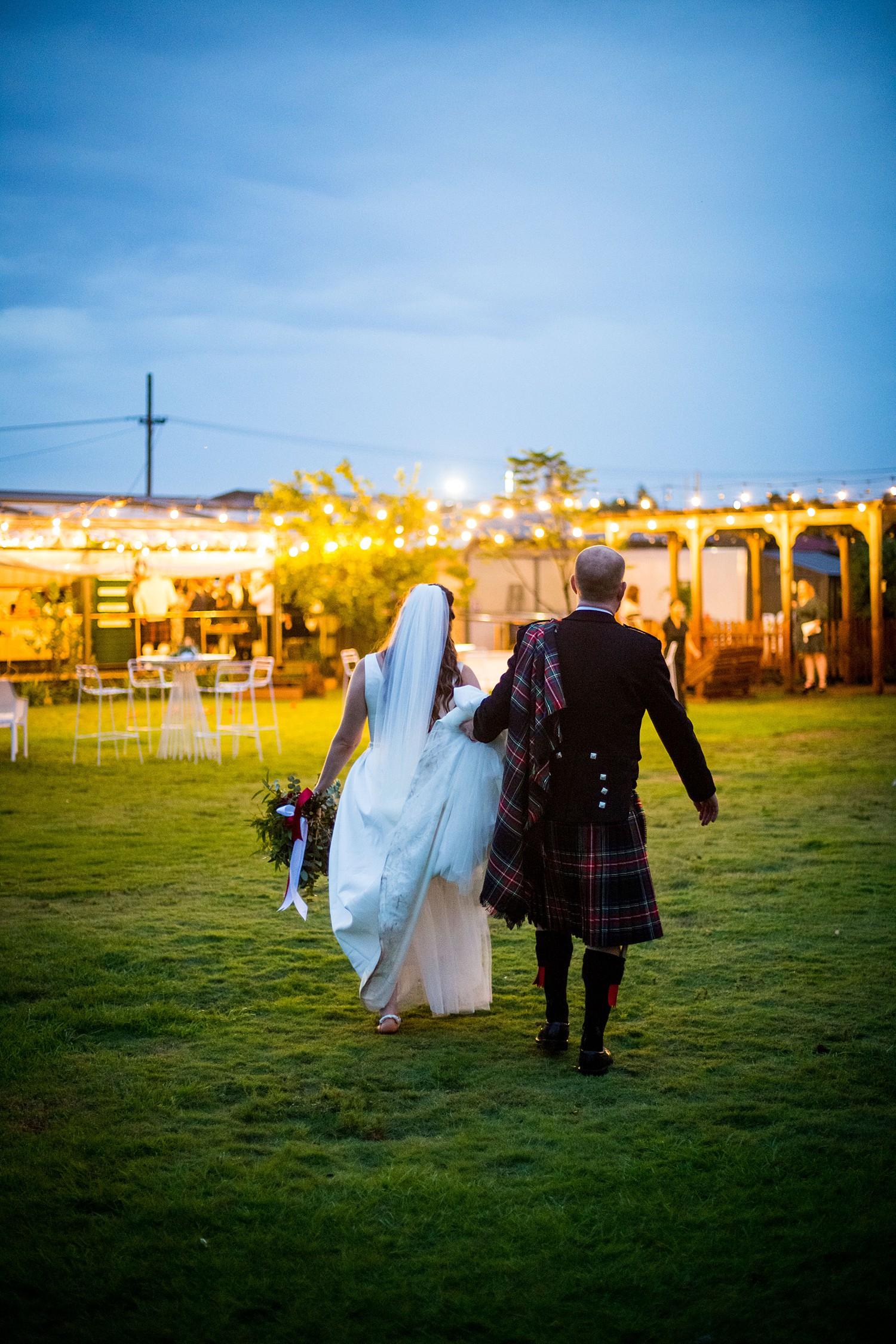 perth_swan_valley_scottish_rainy_wedding_0112.jpg