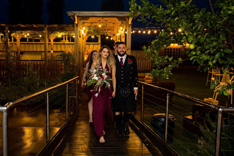 perth_swan_valley_scottish_rainy_wedding_0114.jpg