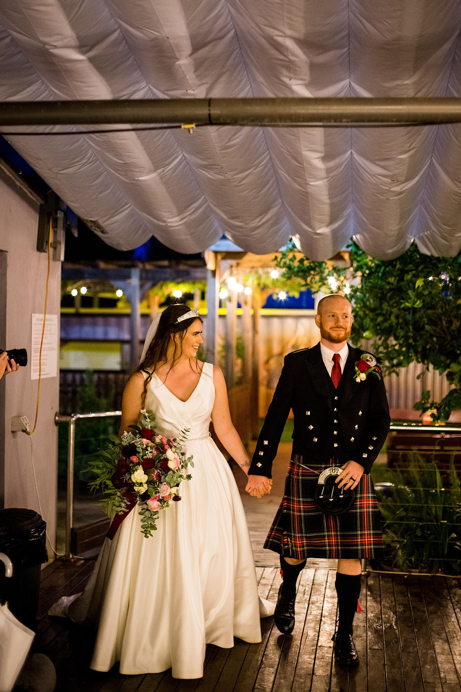 perth_swan_valley_scottish_rainy_wedding_0116.jpg